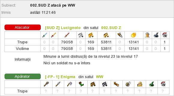 Lucignolo_vs_WW Enigma