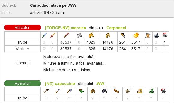 marcian_vs_WW capuccino