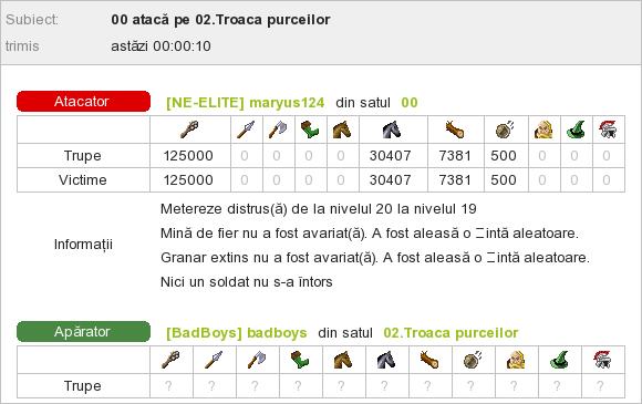 maryus124_vs_badboys