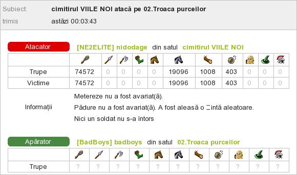 nidodage_vs_badboys