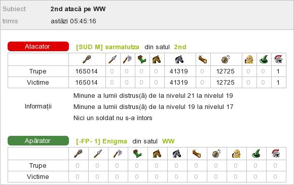 sarmalutza_vs_WW Enigma