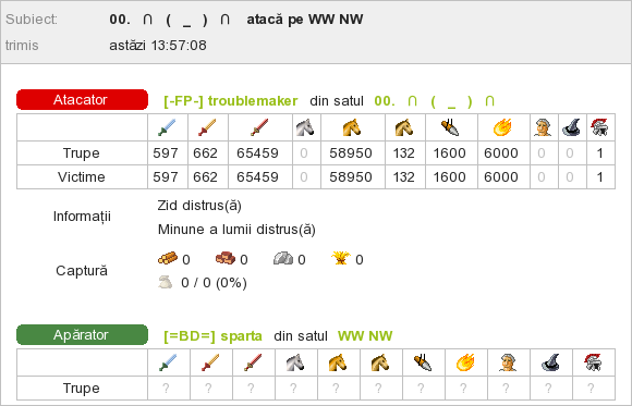 troublemaker_vs_WW sparta