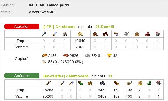 Chistocaru_vs_dr3amscape