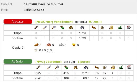 VandTrabant_vs_2purcelusi_1