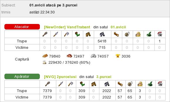 VandTrabant_vs_2purcelusi_2