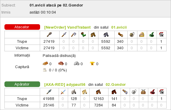 VandTrabant_vs_adypaul56