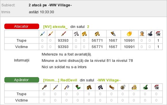 alexuta_vs_WW RedDevil