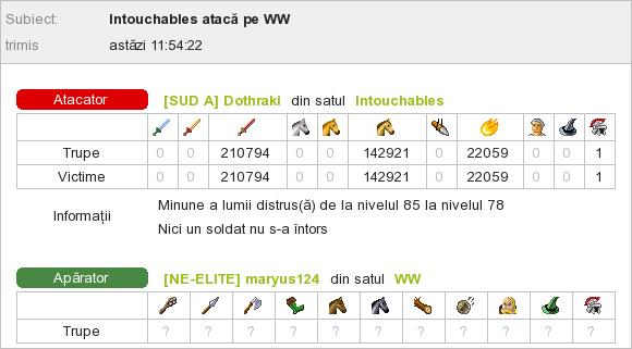 Dothraki_vs_WW maryus124