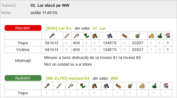 Lar.Ro_vs_WW maryus124