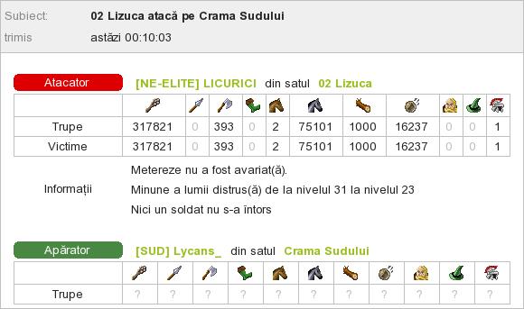 LICURICI_vs_WW Lycans_
