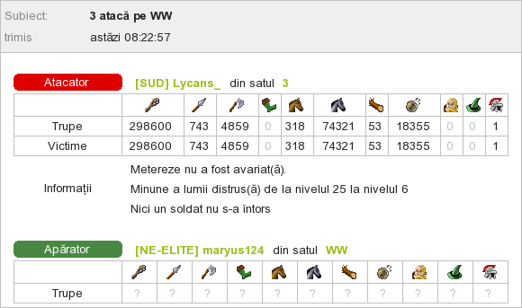 Lycans__vs_WW maryus124