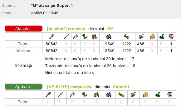 mosuleo_vs_maryus124