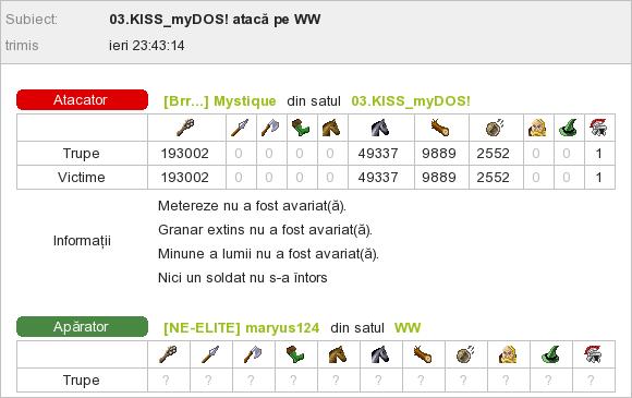 Mystique_vs_WW maryus124