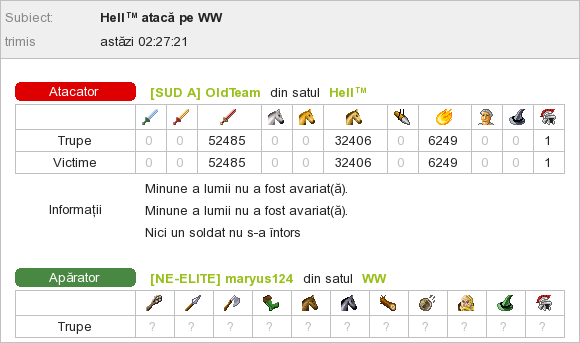 OldTeam_vs_WW maryus124