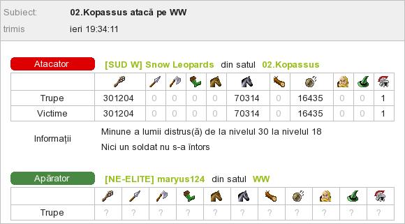Snow Leopards_vs_WW maryus124