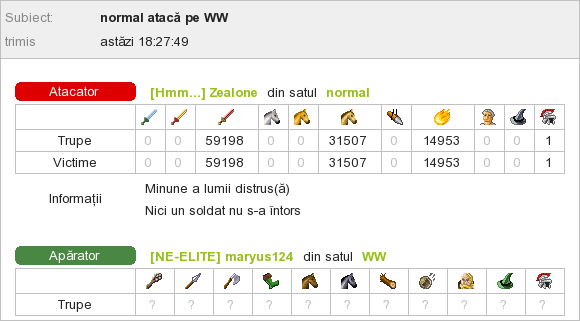 Zealone_vs_WW maryus124