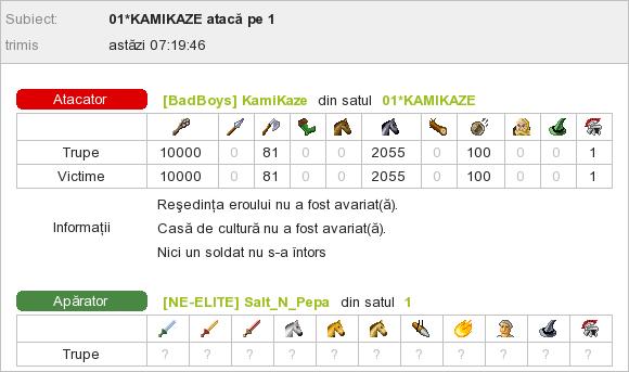 KamiKaze_vs_Salt_N_Pepa