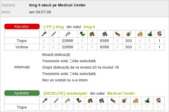 king_vs_veszhelyzet