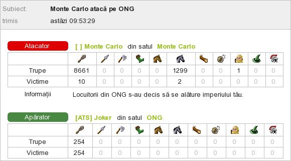 Monte Carlo_vs_Joker_2