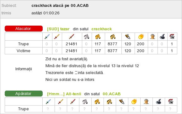 tazar_vs_All-tenii
