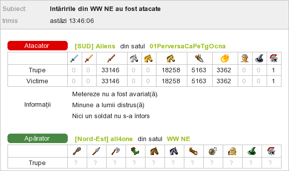 Aliens_vs_ww all4one