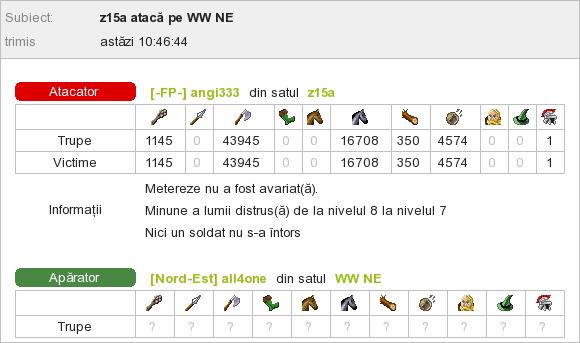 angi333_vs_ww all4one