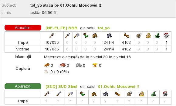 BBB_vs_SUD Steel