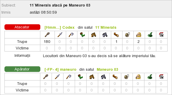 Codex_vs_maneuro_2