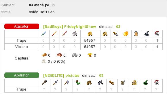 FridayNightShow_vs_piciutze