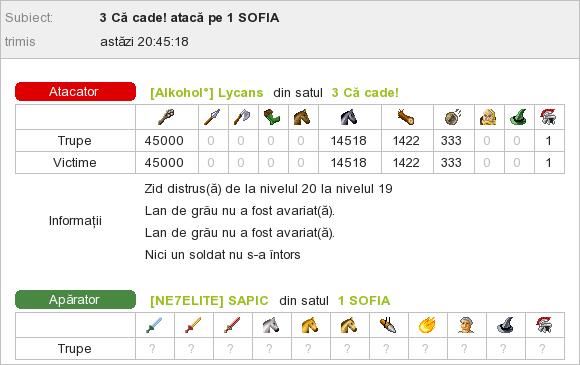 Lycans_vs_SAPIC