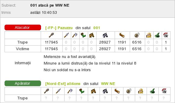 Pazuzzu_vs_ww all4one