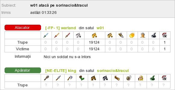 warland_vs_king
