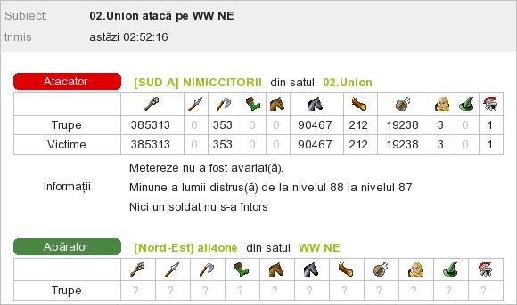 NIMICCITORII_vs_ww all4one