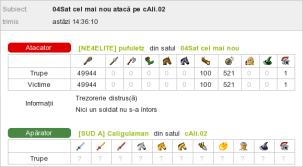pufuletz_vs_Caligulaman