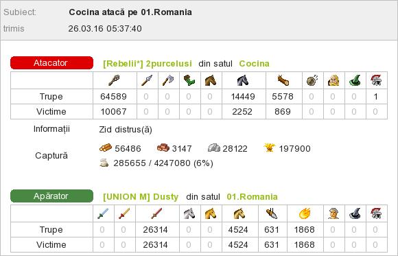2purcelusi_vs_Dusty