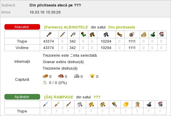 ALBINUTELE_vs_RAMPAGE