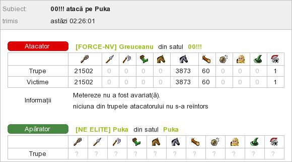 Greuceanu_vs_Puka