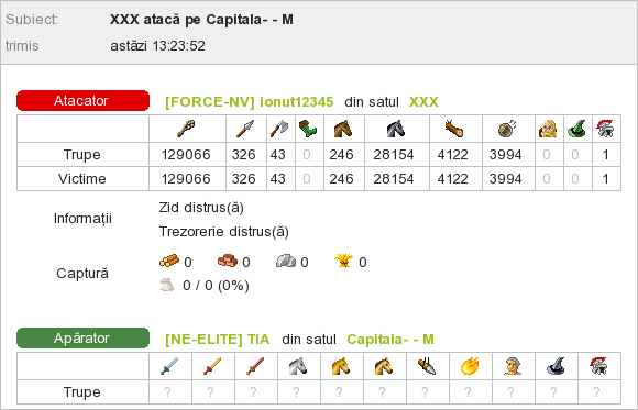 ionut12345_vs_TIA