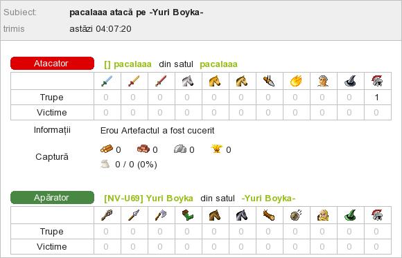 pacalaaa_vs_Yuri Boyka
