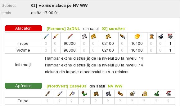 2xDNL_vs_WW Easy4Us