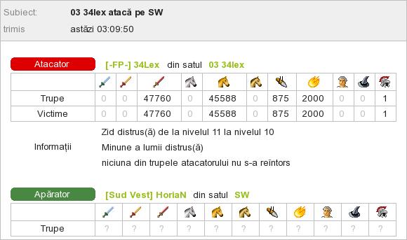34Lex_vs_WW HoriaN