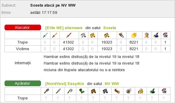 alienware_vs_WW Easy4Us