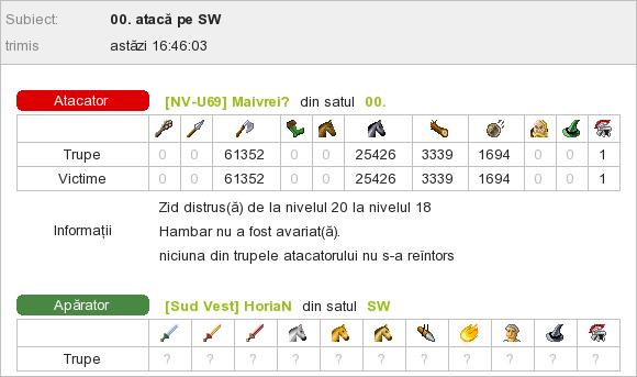 Maivrei_vs_WW HoriaN