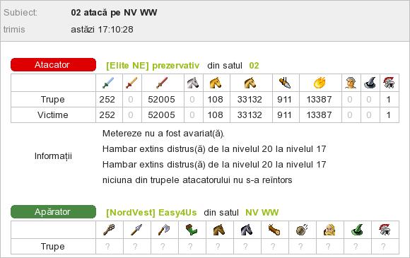 prezervativ_vs_WW Easy4Us