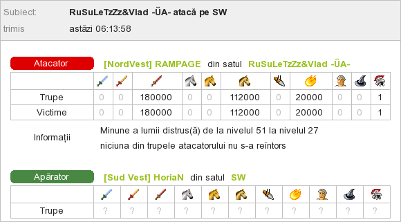 RAMPAGE_vs_WW HoriaN