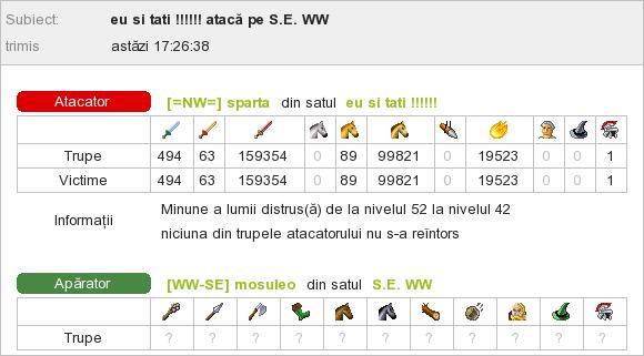 sparta_vs_WW mosuleo