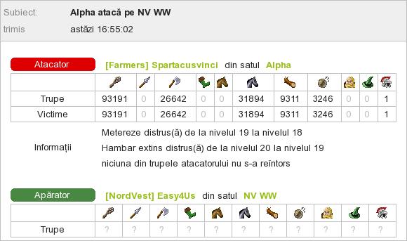 Spartacusvinci_vs_WW Easy4Us