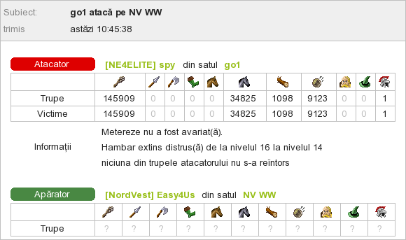 spy_vs_WW Easy4Us