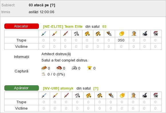 Team Elite_vs_atomyk