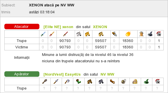 xenon_vs_WW Easy4Us